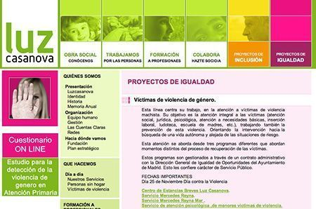 pag18_compromiso_web-9.jpg