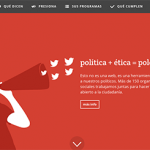 pag15_compromisoenred_web-2.png